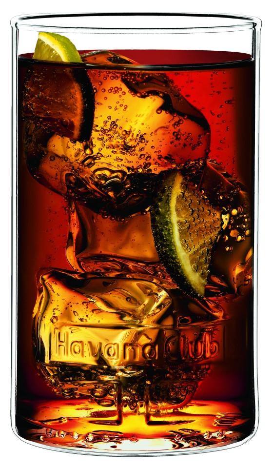 Cuba_Libre_Cuban_Glass_White_HD