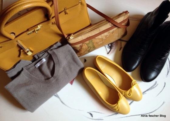 1-10-Shopping