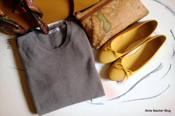 1-3-Shopping