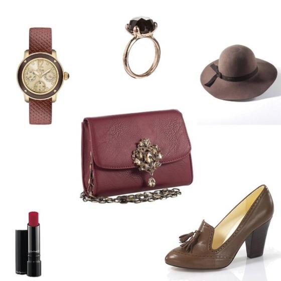 autumn-accessoires-cca04
