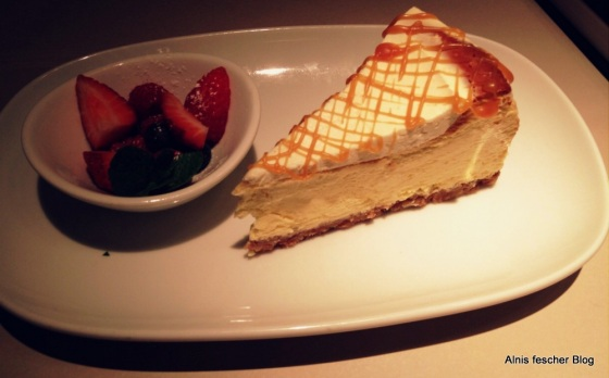JOMA – Café, Brasserie, Bar
