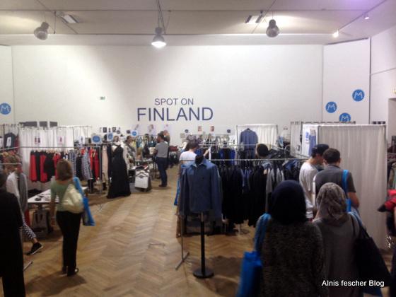 Erster Modepalast im Wiener Künstlerhaus-1