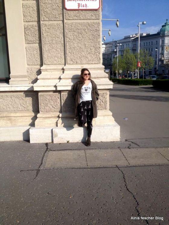 Erster Modepalast im Wiener Künstlerhaus-5