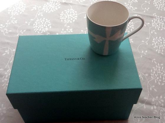 Frühstück-bei-Tiffany