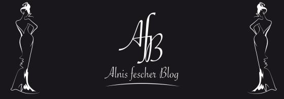 Alnis fescher Blog