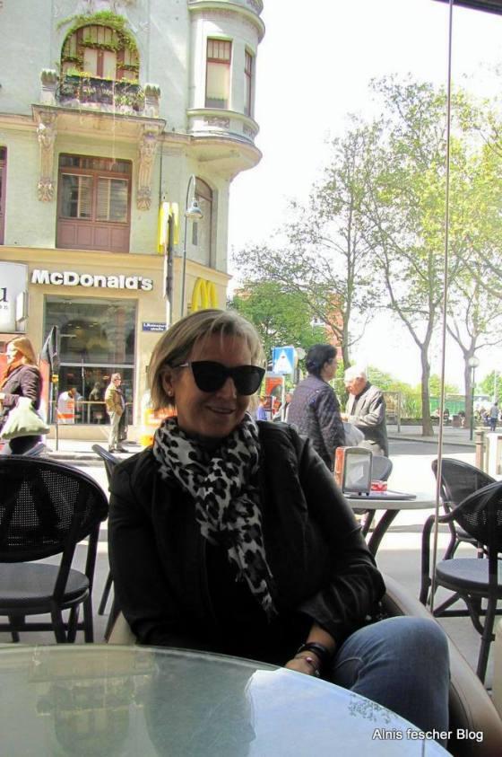 Sunny-spring-in-Vienna-2