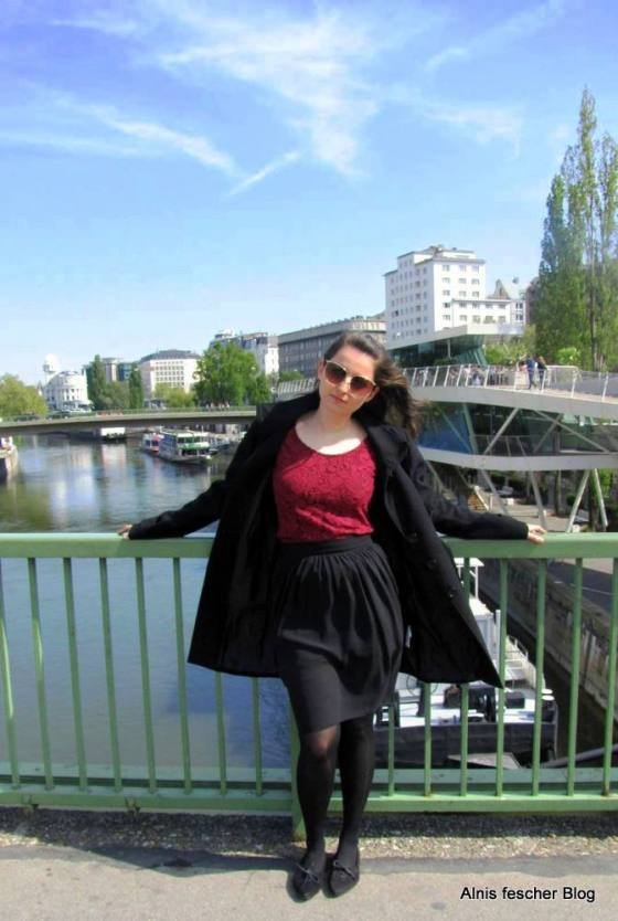 Sunny-spring-in-Vienna-4